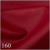 madryt-160