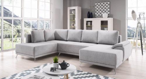 ELIOT u-sofa