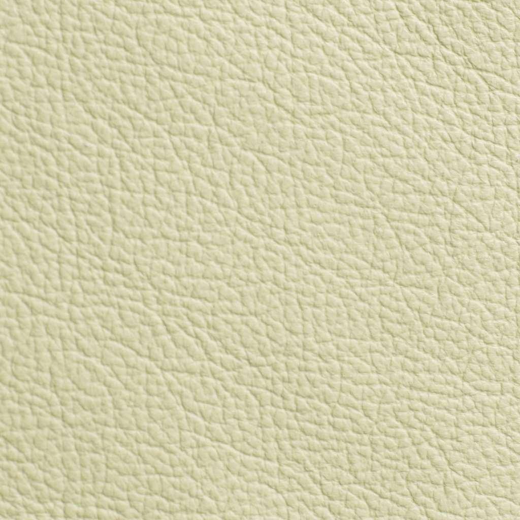 aegte-laeder-pistachio
