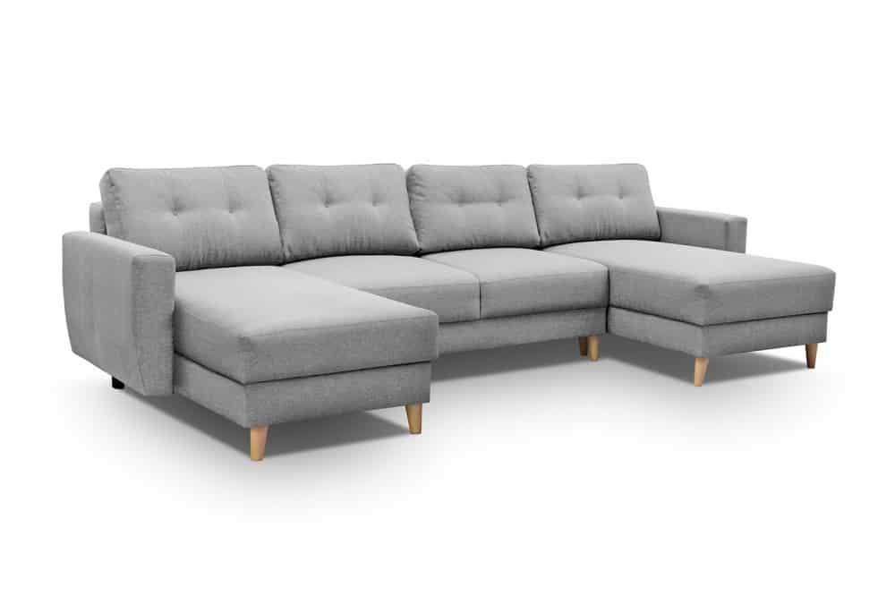 U-sofa